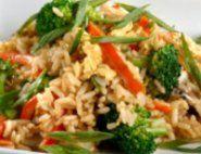 Rezept des Tages: Brokkoli-Risotto