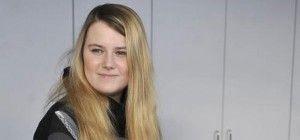 Fall Natascha Kampusch: Laut Bericht keine Hinweise auf weitere Täter