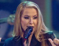 "Hit-Tipp: ""Stupid Little Things"" von Anastacia"