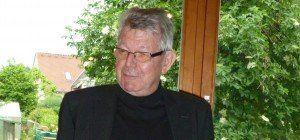 Besuch von Bischof Erwin Kräutler beim Zirkel Montfort