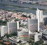 Wien wird 2029 eine Zwei-Millionen-Stadt
