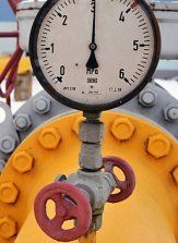 Gasstreit: EU bereitet Worst-Case-Szenario vor