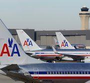 Flugzeug musste wegen Streit um Lehne landen