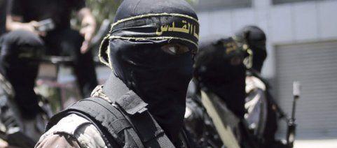 """Der """"Jihad-Hype"""" hat verstärkt Österreich und Europa erreicht"""