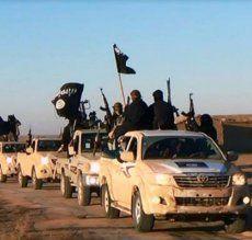 ISverlangt 6,6 Mio. Dollar für US-Geisel