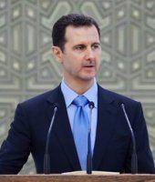 UNO wirft Assad und IS Kriegsverbrechen vor