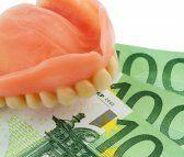 Zahnarzt um sein Honorar betrogen?