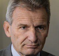 ÖGB-Steuerkonzept: Entlastung von sechs Milliarden Euro?