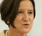 Mikl-Leitner: EU soll Grenzkontrollen regeln