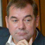 Soll Christoph Hagen jetzt zurücktreten?