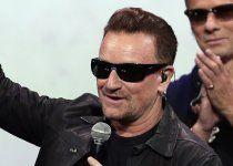 Apple erleichtert Löschen von U2