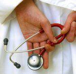 Kein Arzthonorar im Spital  ohne Kostenvoranschlag