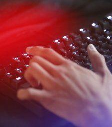 Vorarlberger Polizei warnt vor dreisten Internetbetrügern