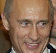 Putin-Vertraute wird Mediengruppen-Chefin