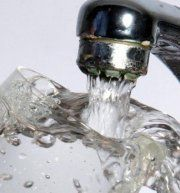 Wasser – Geld sparen bei gutem Gewissen