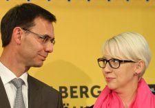 6 Zitate zur Landtagswahl
