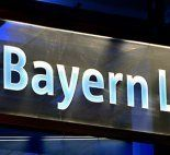 Hypo-Schuldenschnitt: BayernLB klagt Österreich