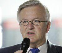 ÖIAG: Kemler-Vertrag einstimmig verkürzt