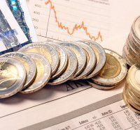 Kostentransparenz bei Investmentfonds