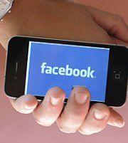 Facebook zahlt Frauen Einfrieren von Eizellen