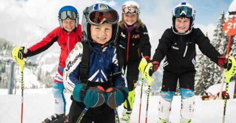 Vorarlberger Skikarte kommt: 30 Skigebiete mit einem Ticket