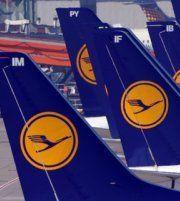 Piloten-Streik: 35 Flüge in Österreich gestrichen