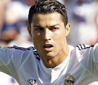 Ronaldo im WM-Jahr wieder Weltfußballer?