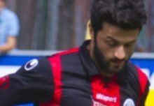 FC Hard hofft auf friedliche Zuschauer