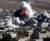 Kobane: IS erobert Gelände zurück
