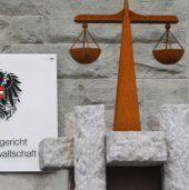 Zeuge nicht erschienen: Geldstrafe für Ex-Anwalt