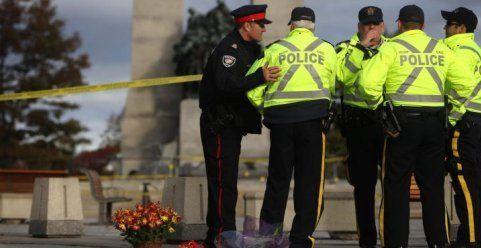 """Bluttat Kanada: Nur ein Täter – 32-Jähriger war """"geisteskrank"""""""