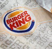 Burger King schließt 89 deutsche Filialen