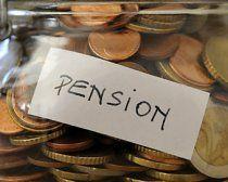 Zusatzkosten für Pensionen steigen