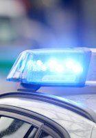 Postler mit Messer verletzt: Täterin ist psychisch krank