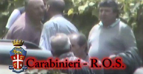 """Kalabrische Mafia fünftgrößtes """"Unternehmen"""" in Italien"""