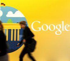 Will das EU-Parlament Google zerschlagen?