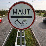 Soll Österreich gegen die deutsche Pkw-Maut rechtlich vorgehen?