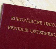 Russische Spionin darf Österreicherin bleiben