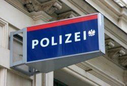Raub in Lustenau nur vorgetäuscht