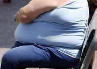 EU-Urteil: Fettleibigkeit als Behinderung im Beruf