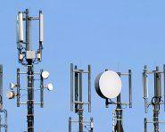Sicherheitslücken: UMTS-Netz leicht zu knacken