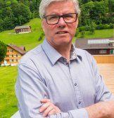 Landtag: Prüfbericht über Bezau wird heute behandelt