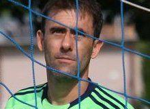Christian Mendes ist neuer Trainer in Göfis
