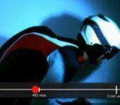 Neuer Ski-Airbag vor Weltcup-Premiere