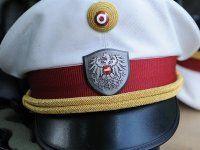 Mordalarm in Tirol – Leiche gefunden