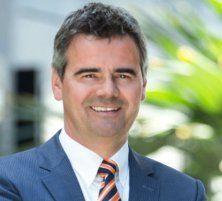 """""""Zima"""" holt sich zehn Millionen Euro über Unternehmensanleihe"""