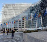 Kommission prüft Steuer- Tricks in allen Staaten