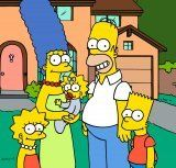 "25 Jahre gelbes Chaos: ""Die Simpsons"" feiern Geburstag"