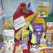 """Gender-Wahnsinn"": Elternvertreter gegen gegenderte Schulbücher"