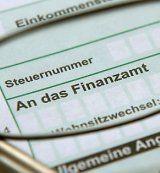 Bonus für Niedrigverdiener: Reform der Negativsteuer